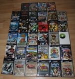 Videojuegos nintendo gamecube - foto