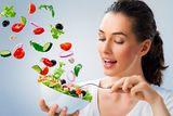 Nutrición online, dietas personalizadas - foto