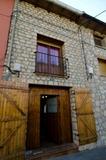 Casa Sierra de Albarracín - foto