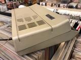 radio despertador vintage - foto