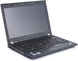 Lenovo X230 i5 4GB 320GB - foto