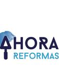Reforma en Madrid Reformas generales - foto