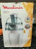 licuadora Moulinex 35 - foto