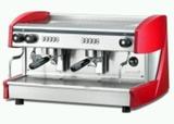 venta servicio técnico maquinas de cafe - foto