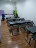 CENTRO DE ESTUDIOS INTEGRAL - foto