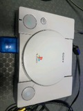Play Station - foto