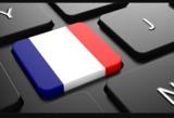 OPOSICIONES FRANCES - foto