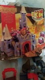 Exin castillos P 03336 - foto