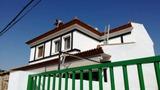 Canalones, fachadas y cubiertas - foto