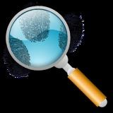 Detectives  decomsur almerÍa - foto