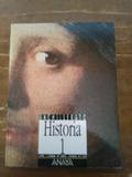 LIBRO BACHILLERATO HISTORIA