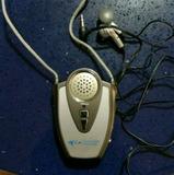 mini radio fm - foto