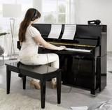Sistema Silent para Piano Vertical - foto