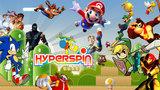 Hp pc super precio + juegos - foto