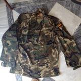 uniforme del ejército . NUEVO - foto