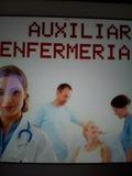 Compañía en hospitales - foto