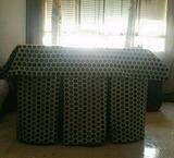 confeccion ropas  telefono 695531522 - foto