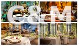 SE TRASPASA / VENDE /  HOTELES - foto