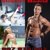Milanuncios contactos chicas madrid [PUNIQRANDLINE-(au-dating-names.txt) 64