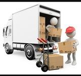 Transporte o portes economicos - foto