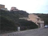 S ALTRE BANDA/CALA LLONGA - foto