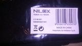 Funda Tablet 10.1  Nueva A Estrenar - foto