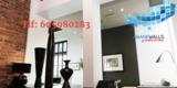 Reforma tu casa hoy con la mejor calidad - foto
