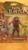 Figura de Donatello, Tortugas ninja - foto
