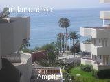 COMPLEJO BENAL-BEACH - foto