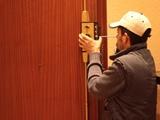 Cerrajeros Valencia - foto