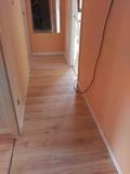 ## Carpinteria , tarima,puertas,ventanas - foto