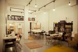 Local formaciones, talleres, reuniones - foto