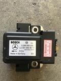 Sensor mercedes 0265005230 - foto