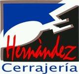 Cerrajería Hernandez - foto
