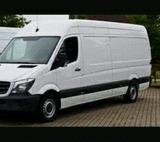 transporte, carga completa y Grupajes - foto