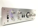 Pioneer SA6300 Pioneer - foto