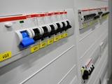 Boletines electricos tenerife - foto
