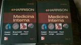 PRINCIPIOS DE MEDICINA INTERNA _HARRISON - foto