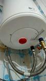 fontanería electricista - foto