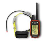 GPS Garmin Atemos 100 + Collar K5 + Mapa - foto