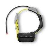 Collar GPS Garmin K5 Atemos 100 y 50 - foto