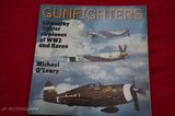 Gunfighters Airworthy Fighter Airplanes - foto