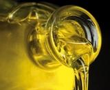 Recogida gratis de aceite domestico - foto