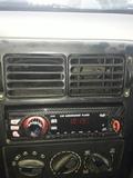 Autoradio usb bluetooth manos libres - foto
