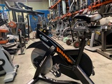 cardio cybex,precor,technogym,etc - foto