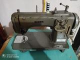 vendo Maquina de coser - foto