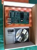 Tarjeta Video AJA KONA LH (PCI-X) - foto