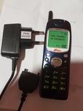 Panasonic GD92 - foto