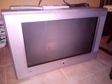Televisor 28 - foto