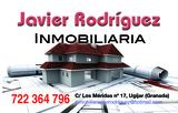 Inmobiliaria Javi Rodríguez (Ugíjar) - foto